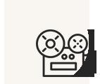 Regie, camera en montage