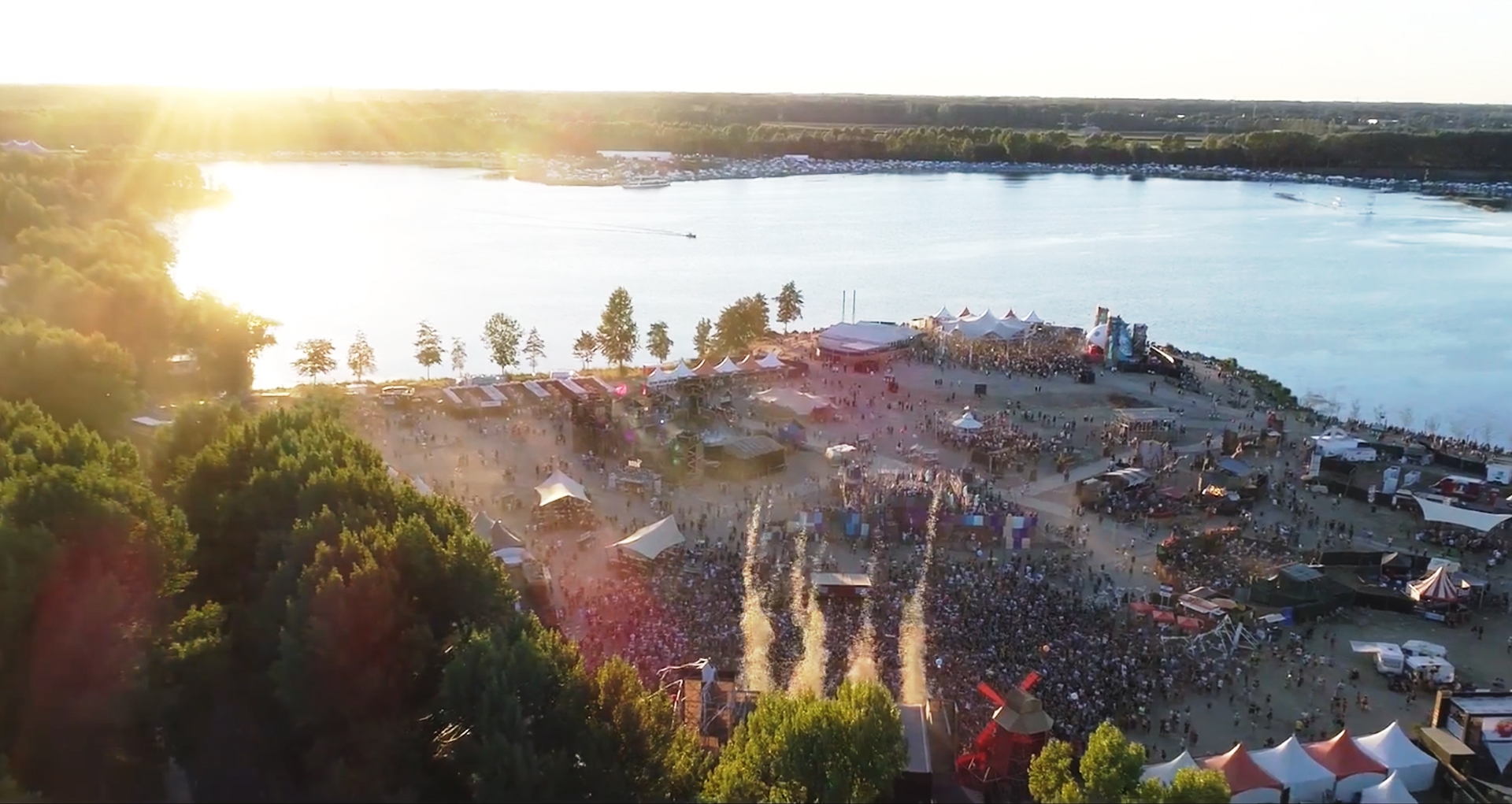 SOLAR 2018 – AFTERMOVIE